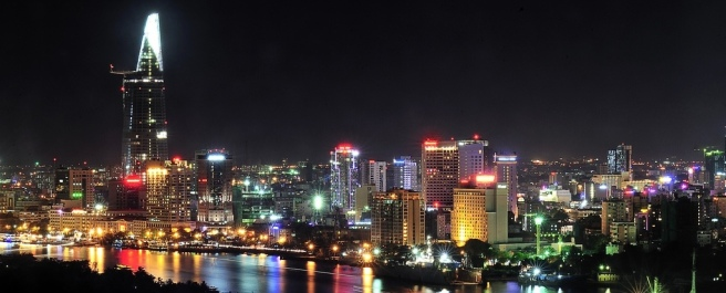 ho-chi-minh-city-saigon-skyline