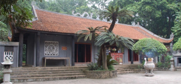 chuathienquang-denhung