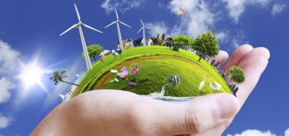 environment-1