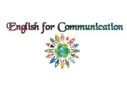 english-for-communication-1-728