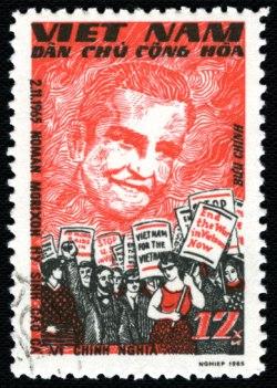 Morrison-Stamp