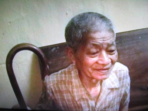 Nguyễn Hữu Đang