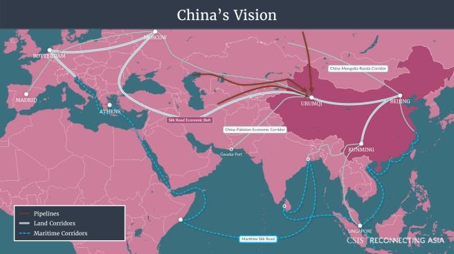 chinas_vision_10212016