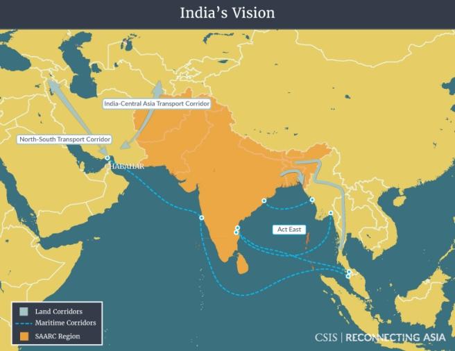 indias_vision_10212016