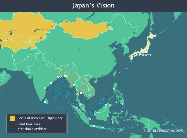 japans_vision_10212016