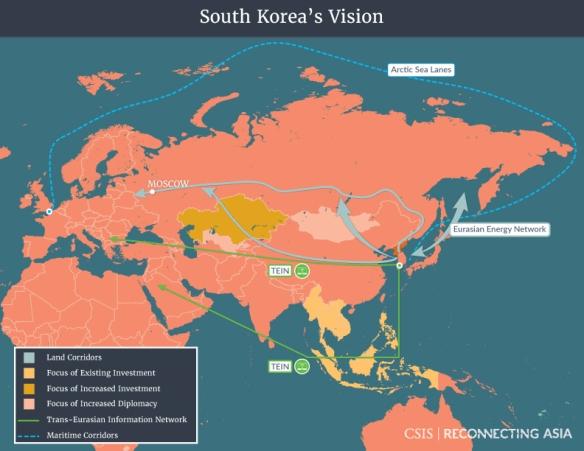 southkoreas_vision_10212016