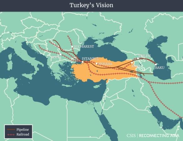 turkeys_vision_10212016