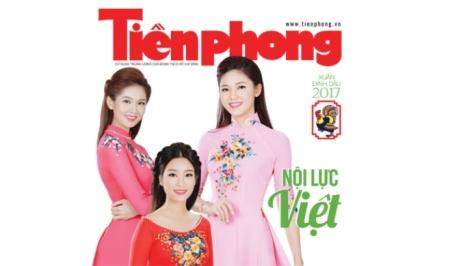tienphong