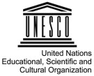 unesco-wallpaper