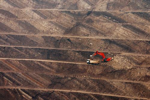COP12 Photo Contest_Turkey_Şükrü_Ağbal.jpg