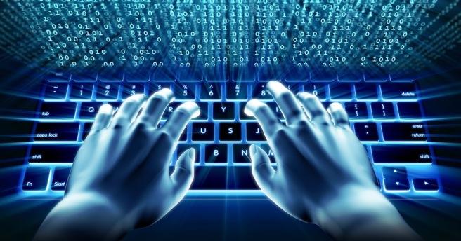 Kết quả hình ảnh cho Nghiêm trị hành vi sử dụng internet phá hoại nội bộ, xâm hại lợi ích quốc gia, dân tộc