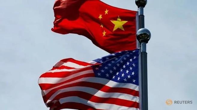 Hình ảnh này không có thuộc tính alt; tên tập tin này là us-china.jpg